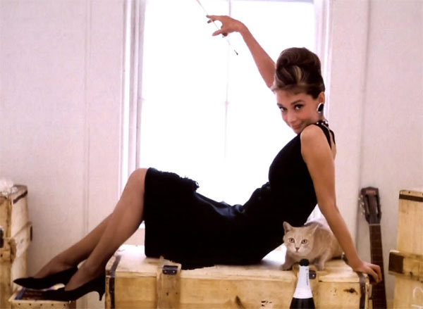 Audrey2 dans Audrey Hepburn