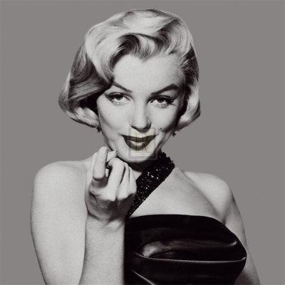 Monroe6
