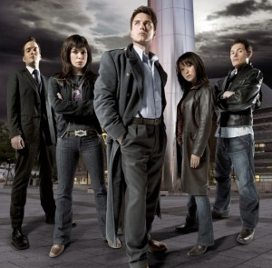 torchwood-300x295